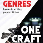 Many Genres, One Craft (2011)