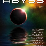 Fear the Abyss (2012)