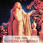 The Rhysling Anthology (2006)