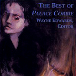 The Best of Palace Corbie (1999)