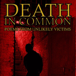 Death in Common (2010)