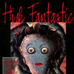 High Fantastic (1995)