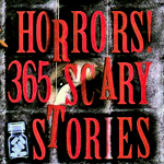 Horrors: 365 Scary Stories (1998)