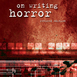 On Writing Horror (2006)