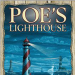 Poe's Lighthouse (2007)