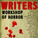 Writer's Workshop of Horror (2009)