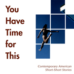 You Have Time For This (2007)