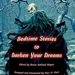 Bedtime Stories to Darken Your Dreams (1999)