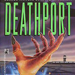 Deathport (1993)