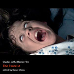 The Exorcist: Studies in the Horror Film (2011)