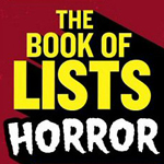 The Book of Lists: Horror (2009)
