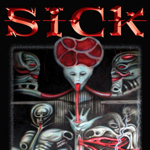 Sick: An Anthology of Illness (2003)