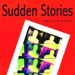 Sudden Stories (2003)