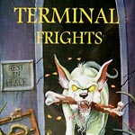 Terminal Frights (1997)
