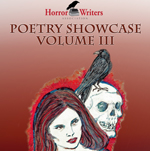 HWA Poetry Showcase III (2016)