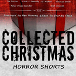 Collected Christmas Horror Shorts (2016)